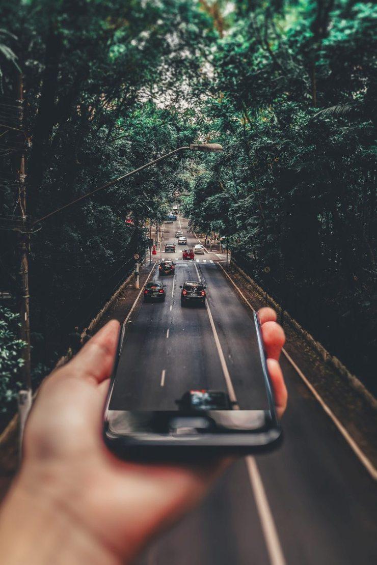 artistic-asphalt-automobiles-799443 (1)
