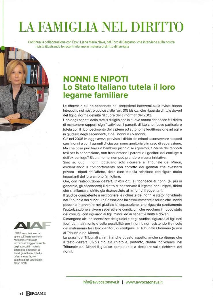 terzo articolo_Pagina_1