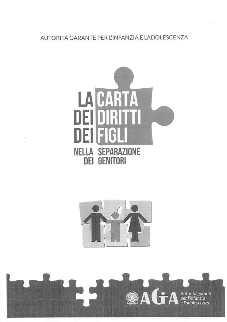 La carta dei diritti dei figli_Pagina_1