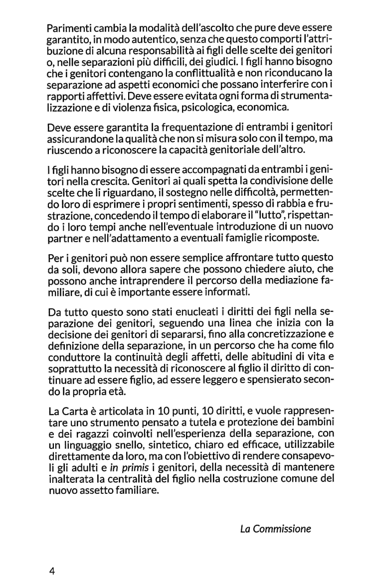 La carta dei diritti dei figli_Pagina_4
